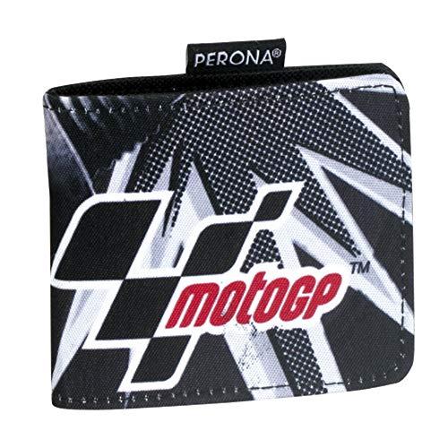 MOTO GP - Billetero americano de moto gp process (50/1)