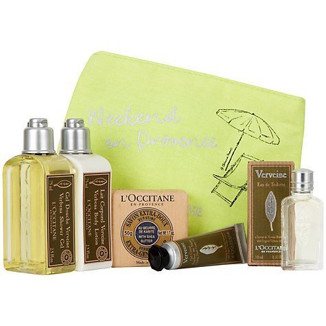 collection-loccitane-verbena-discovery