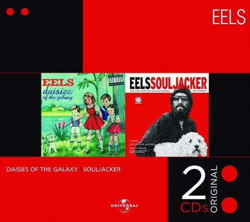 Eels (International Version)