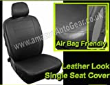 Car MPV Taxi 7 Seater Black Leather Look - Best Reviews Guide