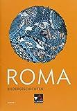 ISBN 3661400231