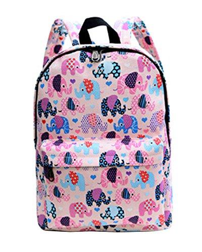 saideng-mochila-national-de-viento-para-estudiantes-mochila-lona-bolso-moda-ninas-pink-elefante