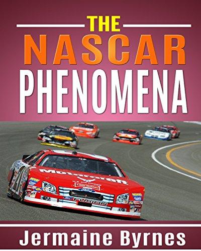 the-nascar-phenomena-learn-all-about-the-nascar-phenomena