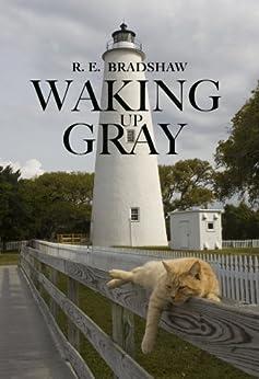 Waking Up Gray by [Bradshaw, R. E.]