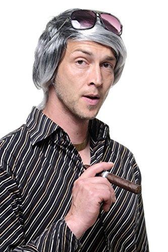 wig-me-up-parrucca-da-uomo-carnevale-colore-nero-e-grigio-argento-playboy-gigolo-p68875
