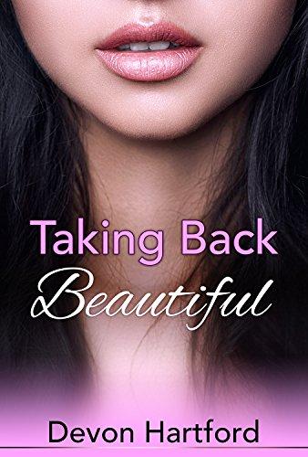 taking-back-beautiful-english-edition