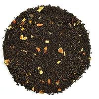 LaCasadeTé - Té azul oolong wulung algas con naranja - Envase: 100 g