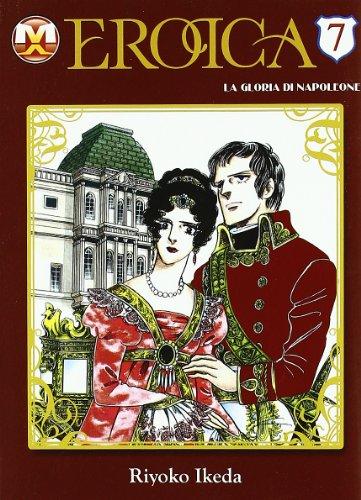 Eroica. La gloria di Napoleone: 7