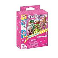 Playmobil- Toy (1)