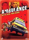 Ambulance kostenlos online stream