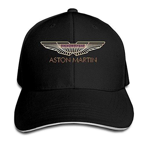 huseki-biotio-aston-martin-logo-adjustable-sandwich-peaked-beisbol-caps-hats-adjustable-for-unisex-b