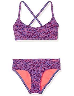 Chiemsee Mädchen Eandra Junior Bikini