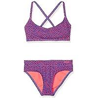 Chiemsee Eandra Junior–Girls 'Bikini, Girls, EANDRA JUNIOR