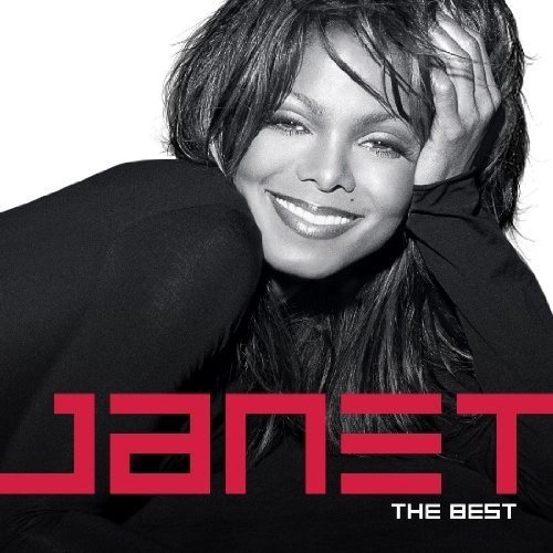 The Best - Janet Jackson