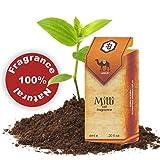 Mitti 6ml Alcohol Free Attar Real Fragrance of Rain on Earth ( ITTAR ) Best Attar Ever