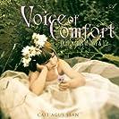 Voice Of Comfort