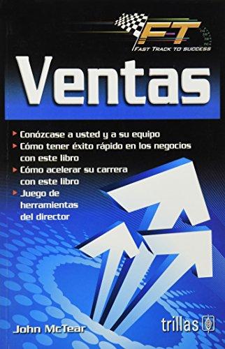 Ventas/Sales