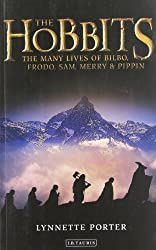The Hobbits: The Many Lives of Bilbo, Frodo, Sam, Merry and Pippin