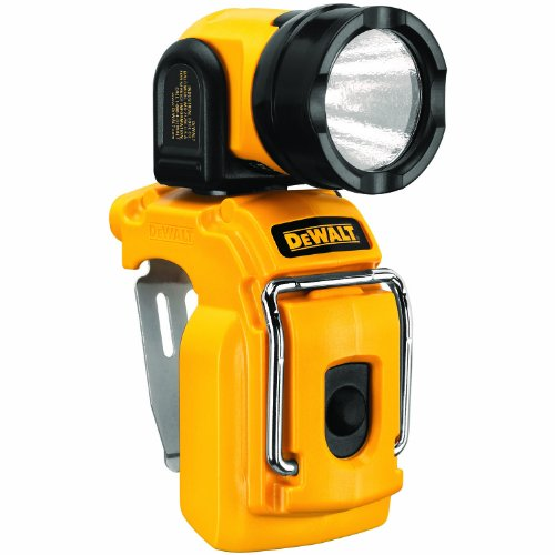 dewalt-108v-compact-bare-unit-led-flashlight