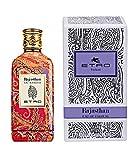 ETRO  Rajasthan EDP Vapo 100 ml