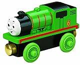 Thomas und Seine Freunde LC98704DE - Percy