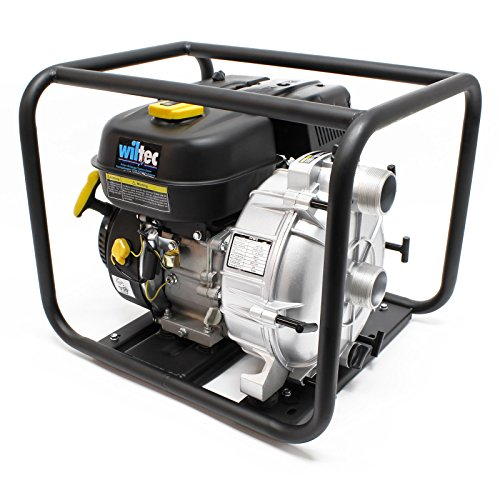 Lifan-Motobomba-a-gasolina-para-aguas-sucias-36-mh-26-m-48-kW-65cv-50-mm-2-pulgadas-Bomba-de-jardn