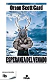 Libros Descargar en linea Esperanza del venado B DE BOLSILLO (PDF y EPUB) Espanol Gratis