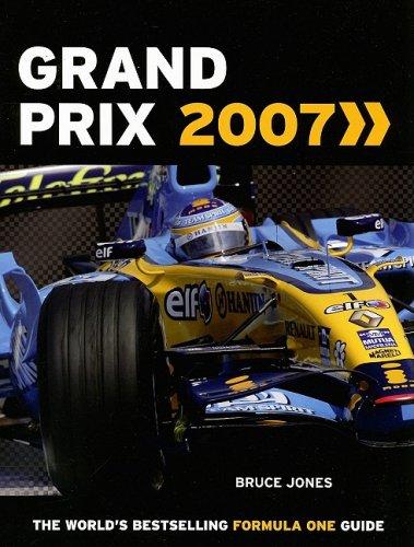 Grand Prix 2007
