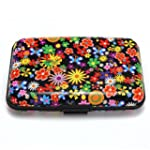 AKORD Credit Card or ID Case / Wallet...