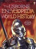 World History Encyclopedia (Internet Linked)