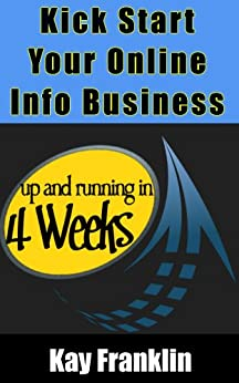 how to start business online in uk