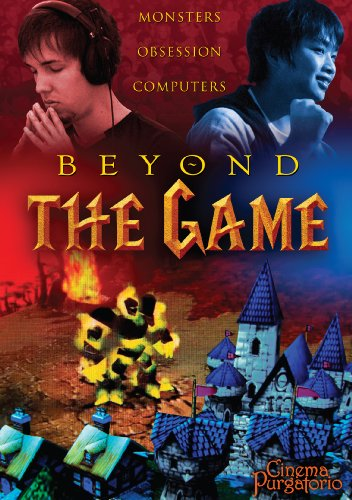 Bild von Beyond the Game