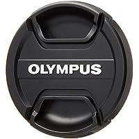 Olympus LC-58C Tappo Copriobiettivo  58mm (per Obiettivi Olympus Zuiko