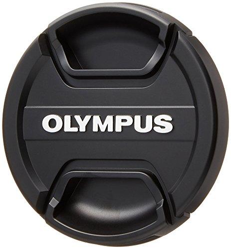 olympus-lc-58c-bouchon-dobjectif-pour-14-42mm-f35-55-40-150mm-f4-56