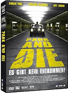 Park and Die - Es gibt kein Entkommen!