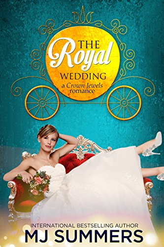 the-royal-wedding-a-crown-jewels-romance-book-2