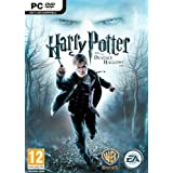 Harry Potter And The Deathly Hallows - Part 1 (PC)