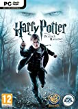 Harry Potter and The Deathly Hallows - Part 1 (PC DVD)