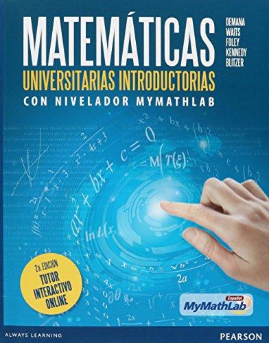 matematicas-universitarias-introductorias-con-nivelador-mymathlab-tutor-interactivo-onlin