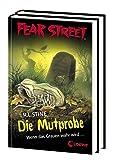 Fear Street Bundle – Gefährlicher Nervenkitzel