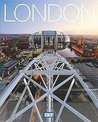 DuMont Bildband London