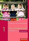 ISBN 9783142396910