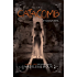 Catacomb (Asylum Series Book 3)