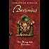 Bartimäus - Der Ring des Salomo (Die BARTIMÄUS-Reihe 4)