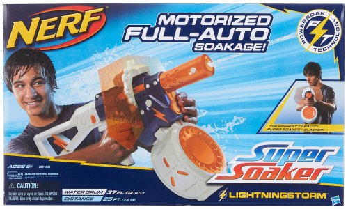 nerf-super-soaker-lightningstorm
