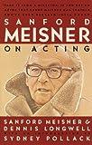 Image de Sanford Meisner on Acting