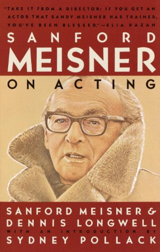 sanford-meisner-on-acting