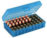 9mm Luger Patronen Box 50 Stk Berry's Made in USA