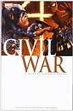 Image de Civil War
