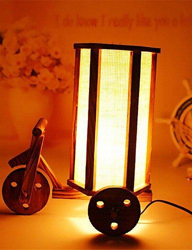 zq-legno-creativo-il-triciclo-romantica-che-ristabilisce-regalo-lampada-da-letto-lampada-contenitore